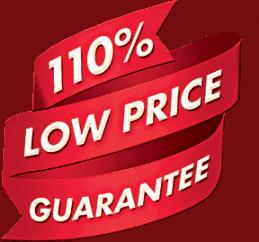 Минимальная цена на лазерную гравировку