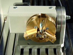 Лазерне гравірування на кільцях