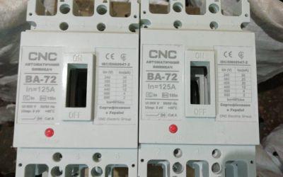 Лазерная маркировка корпусов приборов и приборных панелей