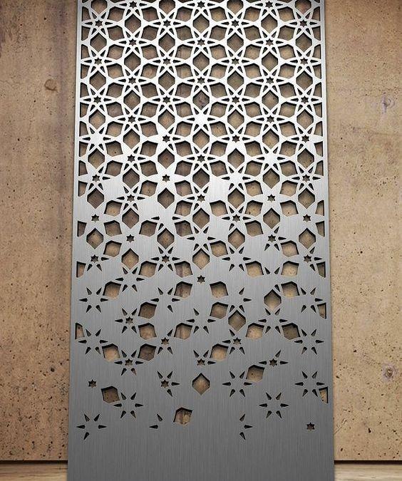 Виготовлення декоративних панелей з композитних матеріалів