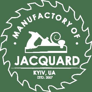 Мануфактура Жаккара
